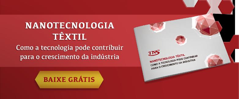TNS_CTA_eBook14_NanotecnologiaTextil