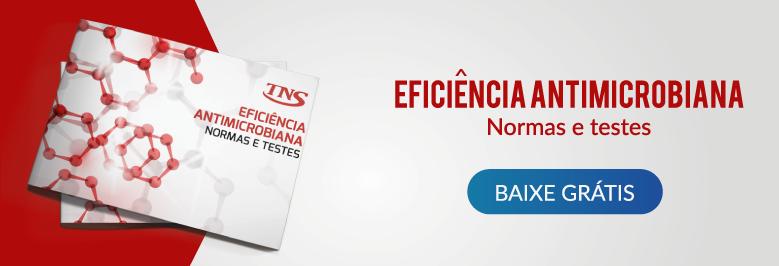 Espumas, Nanotoxicología, estándares, pruebas, TNS, antimicrobianos