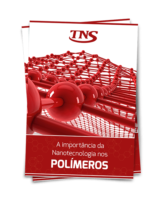 A importância da Nanotecnologia nos Polímeros