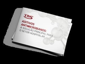 Aditivos Antimicrobianos: a solução para o Setor Médico-Hospitalar