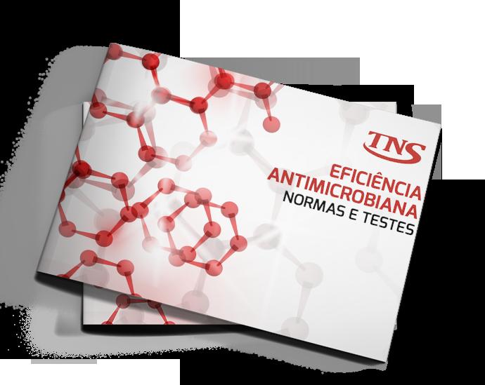 Eficiência Antimicrobiana: Normas e Testes