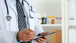 A segurança da nanoprata na área da saúde