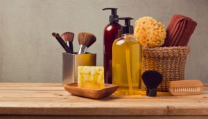 Antimicrobianos em produtos de higiene pessoal, por que aplicar?