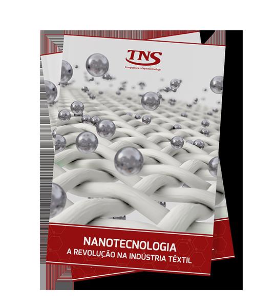 Nanotecnologia: A Revolução na Indústria Têxtil