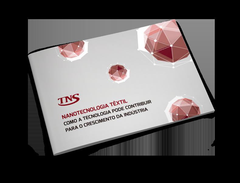 Nanotecnologia Têxtil – Como a tecnologia pode contribuir para o crescimento da Indústria