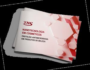 La nanotecnología en los cosméticos: protección antimicrobiana en productos de belleza