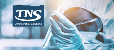 Nuevos desafíos y oportunidades para AgNP: virus