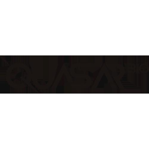 QuasarBio