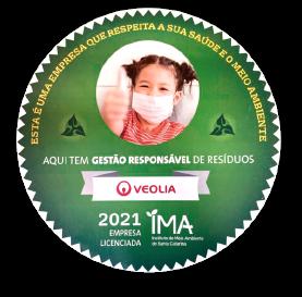Veolia_TNS Sustentabilidade