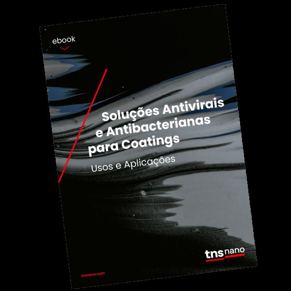 Antiviral and Antibacterial Solutions for Coatings